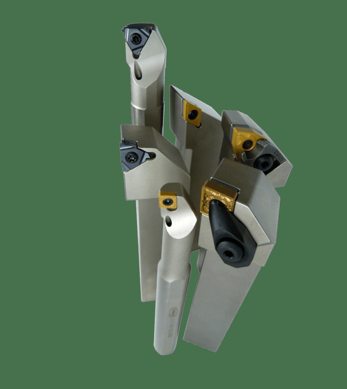 comand tool distribuidor españa