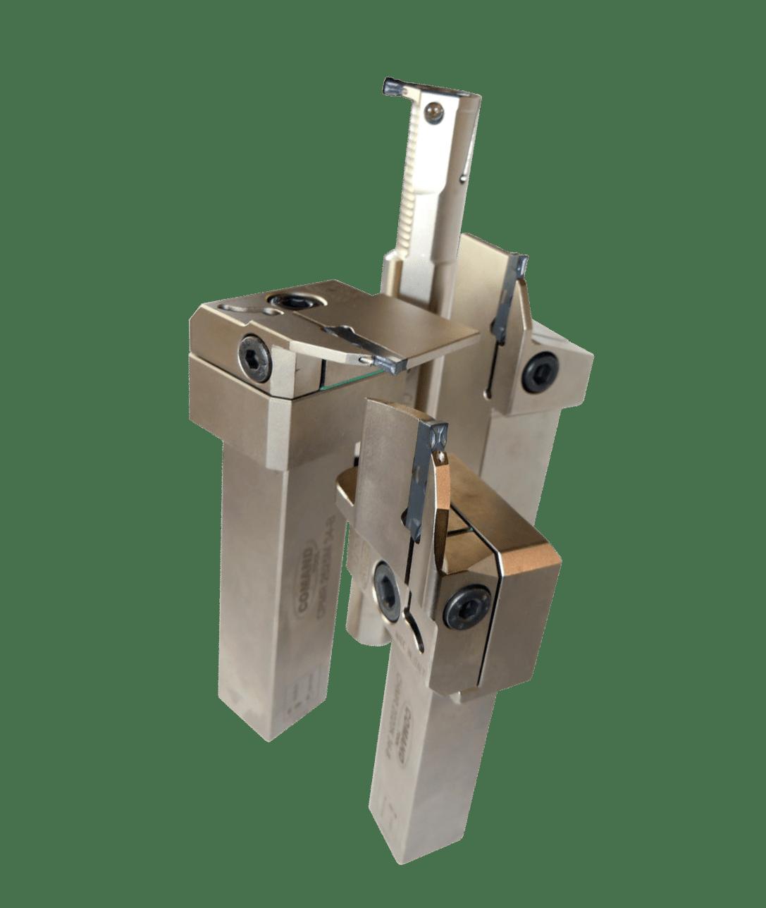 distribuidor exclusivo comand tool españa