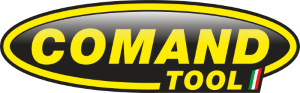 Distribuidores España Comand Tool