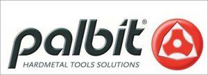 palbit distribuidores tools